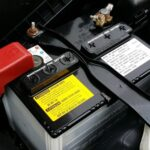 Energia a lunga durata per la tua auto