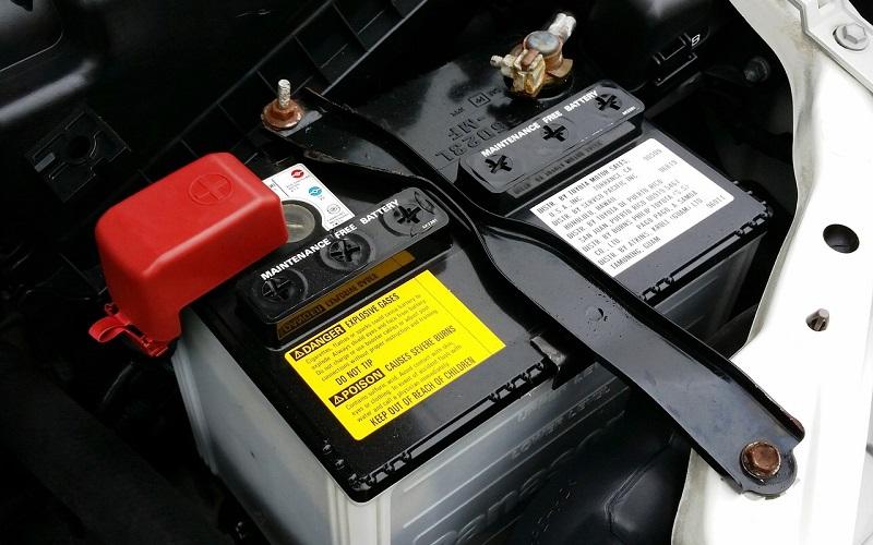 La scelta giusta della batteria auto per la nostra auto è importante